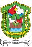 Website Kecamatan Punggelan